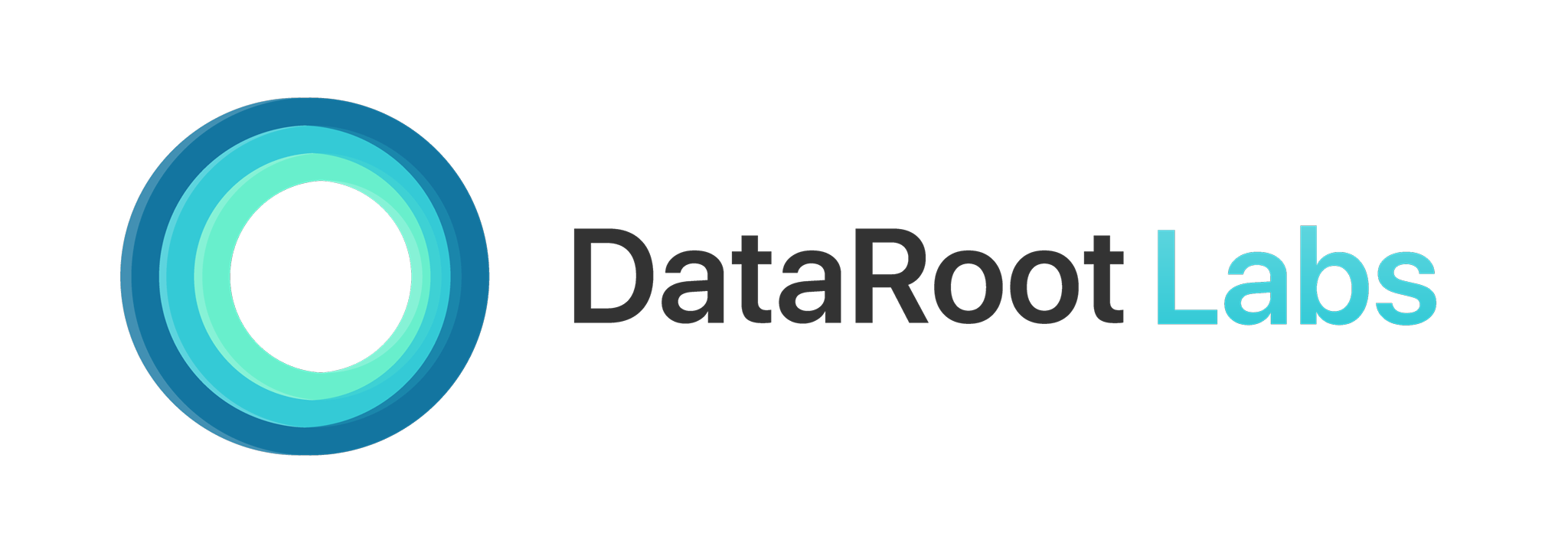 data_root_labs